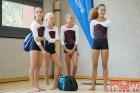 kantonalfinal-geraeteturnen-winterthur-16_028