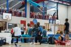 kantonalfinal-geraeteturnen-winterthur-16_029