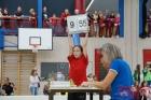 kantonalfinal-geraeteturnen-winterthur-16_030