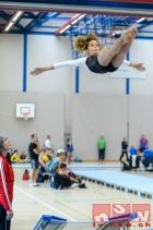 kantonalfinal-geraeteturnen-winterthur-16_034