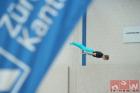 kantonalfinal-geraeteturnen-winterthur-16_040