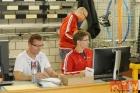 kantonalfinal-geraeteturnen-winterthur-16_042