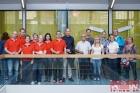 kantonalfinal-geraeteturnen-winterthur-16_050