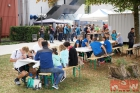 kantonalfinal-geraeteturnen-winterthur-16_055
