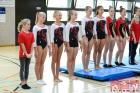 kantonalfinal-geraeteturnen-winterthur-16_065
