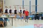 kantonalfinal-geraeteturnen-winterthur-16_066