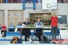 kantonalfinal-geraeteturnen-winterthur-16_080