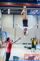 kantonalfinal-geraeteturnen-winterthur-16_086