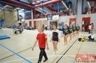 kantonalfinal-geraeteturnen-winterthur-16_095