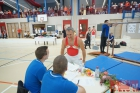 kantonalfinal-geraeteturnen-winterthur-16_098