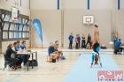 kantonalfinal-geraeteturnen-winterthur-16_118