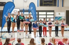 kantonalfinal-geraeteturnen-winterthur-16_132