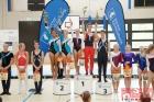 kantonalfinal-geraeteturnen-winterthur-16_134