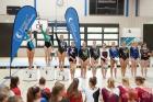 kantonalfinal-geraeteturnen-winterthur-16_135