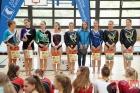 kantonalfinal-geraeteturnen-winterthur-16_136