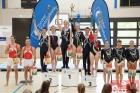 kantonalfinal-geraeteturnen-winterthur-16_137