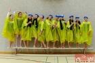kantonalfinal-geraeteturnen-winterthur-16_145
