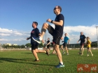 la-revival-trainings-16_2