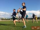la-revival-trainings-16_2
