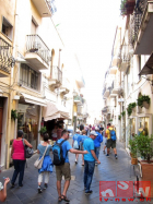 best-of-sicilia-16_web_065