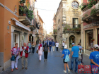 best-of-sicilia-16_web_069