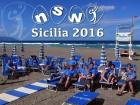 best-of-sicilia-16_web_001