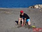 best-of-sicilia-16_web_014