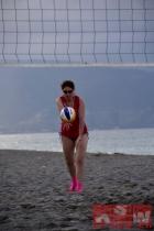 best-of-sicilia-16_web_034