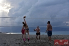 best-of-sicilia-16_web_035