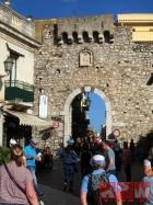 best-of-sicilia-16_web_061