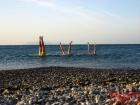 best-of-sicilia-16_web_087