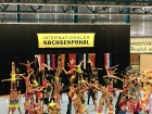 akro-sachsenpokal-riesa-16_15