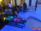 chlaus-bowling-16_02