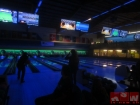 chlaus-bowling-16_01