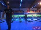 chlaus-bowling-16_03