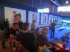 chlaus-bowling-16_05