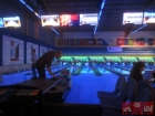 chlaus-bowling-16_06