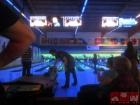 chlaus-bowling-16_07
