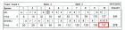 chlaus-bowling-16_09