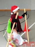 weihnachtsturnen-16_06