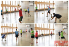 volleyball-trainingstag-2017_04