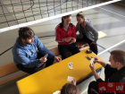 volleyball-trainingstag-2017_10