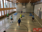 volleyball-trainingstag-2017_13