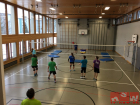 volleyball-trainingstag-2017_14