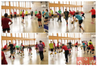volleyball-trainingstag-2017_15