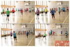 volleyball-trainingstag-2017_18