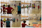 volleyball-trainingstag-2017_19