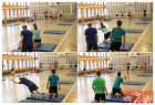 volleyball-trainingstag-2017_20