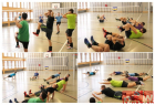 volleyball-trainingstag-2017_21