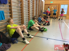 volleyball-trainingstag-2017_24